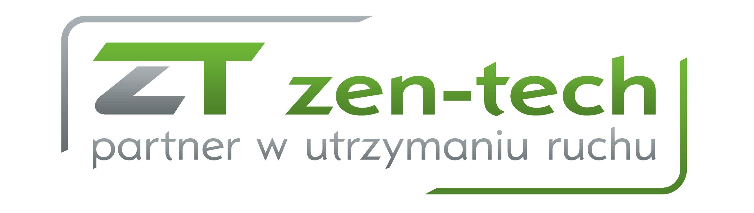 Zen Tech Legnica